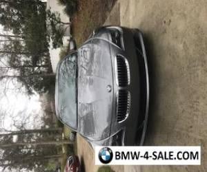 Item 2010 BMW 650i for Sale