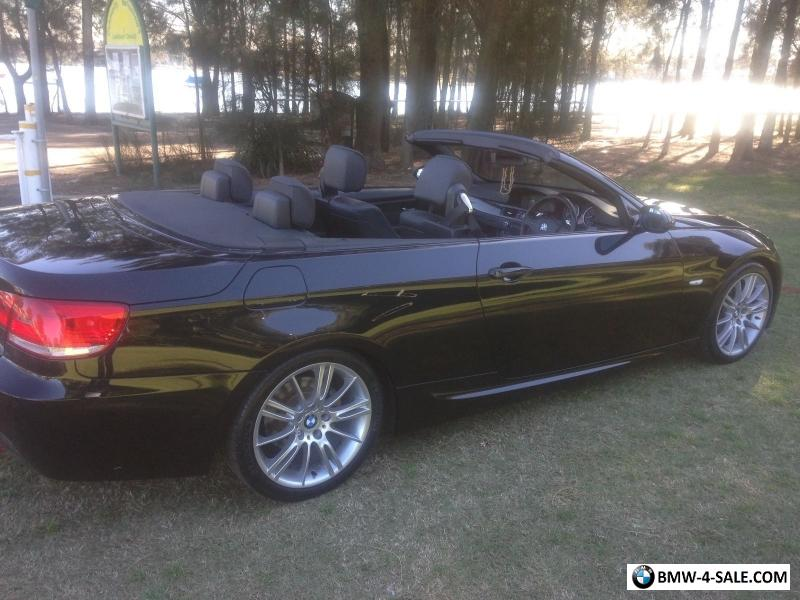 for autotrader cars bmw classic convertible sale car classics on import