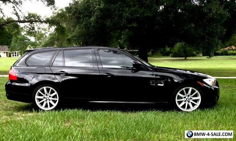2012 bmw 3 series 328i sports wagon for sale in united states. Black Bedroom Furniture Sets. Home Design Ideas