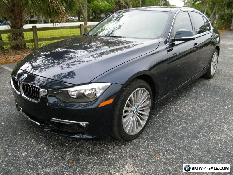2015 bmw 3 series 328i for sale in united states. Black Bedroom Furniture Sets. Home Design Ideas