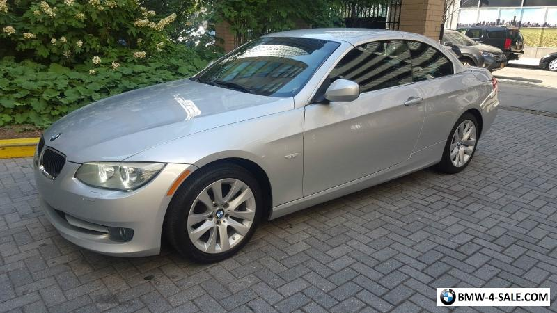 2012 Bmw 328i For Sale >> 2012 Bmw 3 Series For Sale In United States