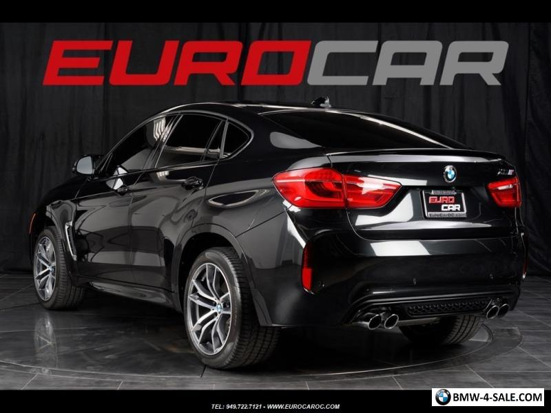 Engine Number Location Bmw X6 2017 2018 2019 Ford Price Release Date Reviews