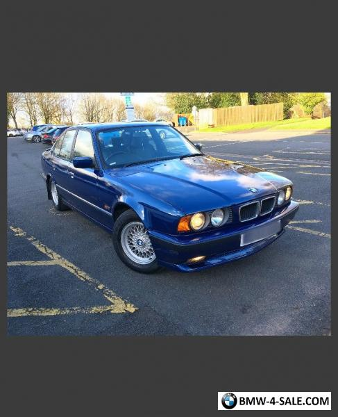 E38 smoke changed osv user manuals service manual rh calameo array e34 oil change user manuals rh e34 oil change user manuals leshielovescake com fandeluxe Image collections