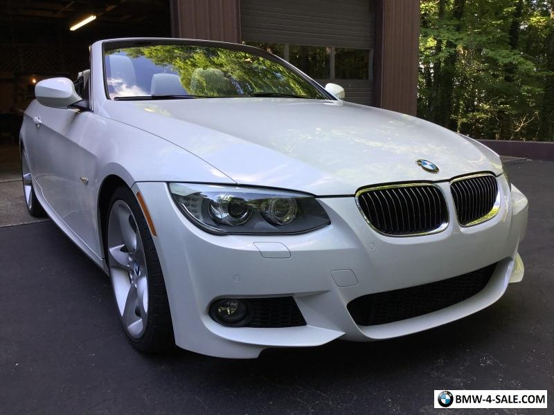 2012 bmw 3 series for sale in united states. Black Bedroom Furniture Sets. Home Design Ideas