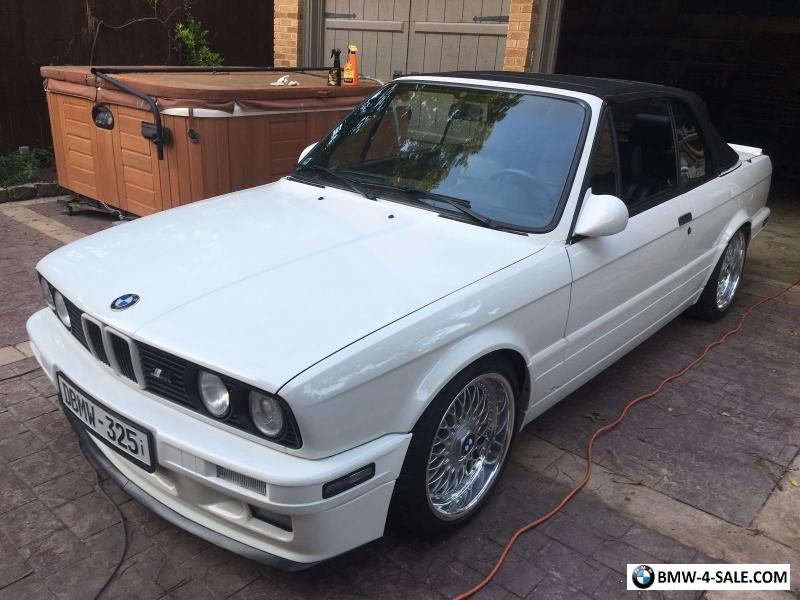 1992 bmw 3 series for sale in united states 1992 bmw 3 series for sale in united states