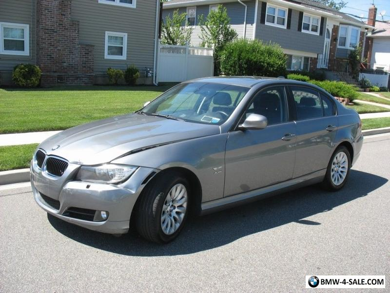 2009 bmw 3 series 328xi for sale in united states. Black Bedroom Furniture Sets. Home Design Ideas