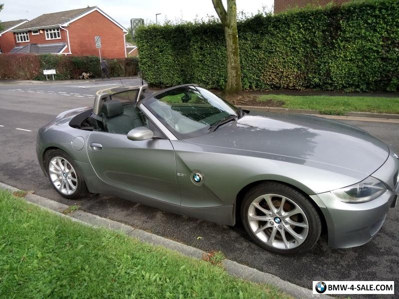 bmw z4 used for sale bmw z4 2003 hardtop www pixshark com images galleries with a bite used. Black Bedroom Furniture Sets. Home Design Ideas