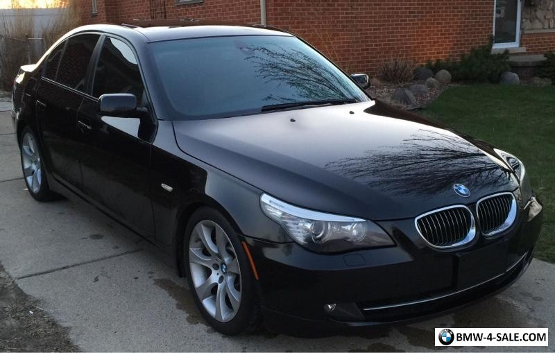 Bmw 5 Series For Sale >> Bmw 5 Series For Sale 2018 2019 Car Release And Reviews