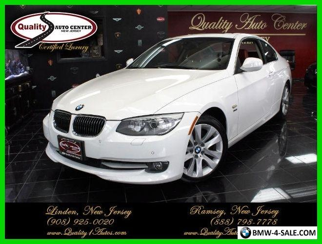 2012 bmw 3 series 328i for sale in united states. Black Bedroom Furniture Sets. Home Design Ideas
