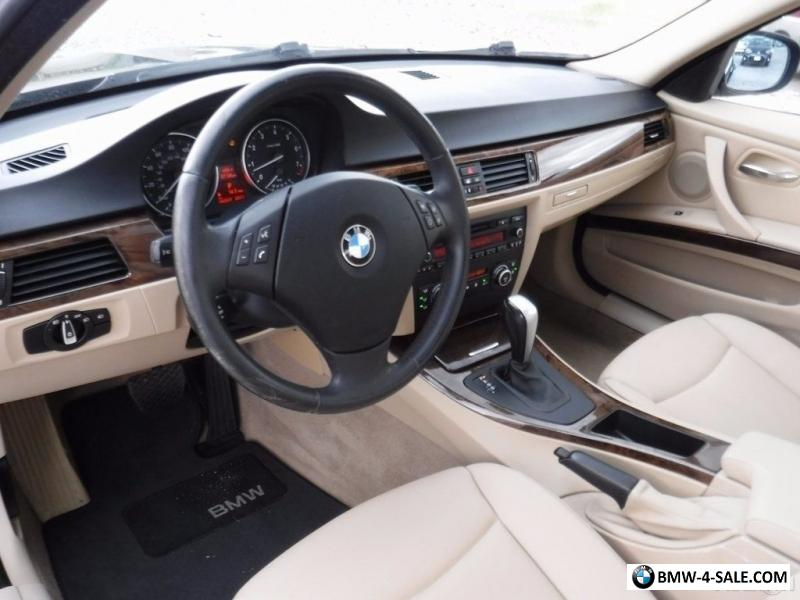 2009 bmw 3 series 328i for sale in united states. Black Bedroom Furniture Sets. Home Design Ideas