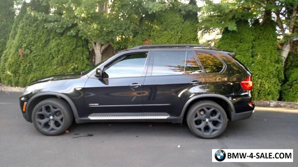 2011 bmw x5 xdrive35i sport utility 4 door for sale in united states. Black Bedroom Furniture Sets. Home Design Ideas