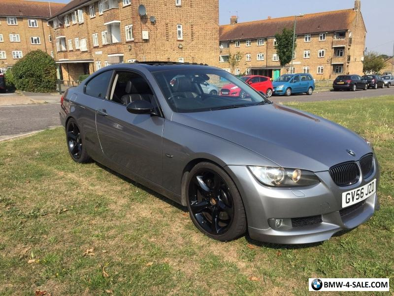 2006 coupe 335 for sale in united kingdom rh bmw 4 sale com manual 335i for sale near me manual 335i coupe for sale