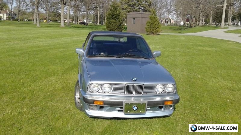 1990 bmw 3 series for sale in united states. Black Bedroom Furniture Sets. Home Design Ideas
