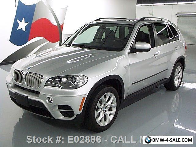 2013 bmw x5 xdrive35i premium awd 7pass pano nav for sale in united states. Black Bedroom Furniture Sets. Home Design Ideas