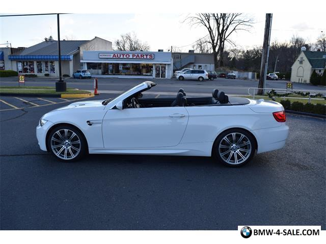 used bmw 6 series for sale san diego ca cargurus 2018 dodge reviews. Black Bedroom Furniture Sets. Home Design Ideas