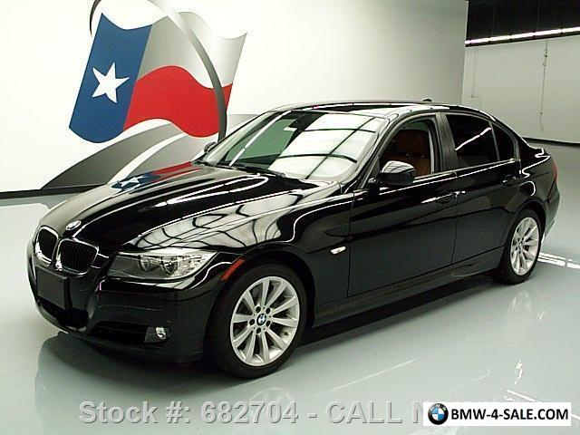 2011 BMW 328I For Sale >> 2011 3 Series 3 Series For Sale In United States