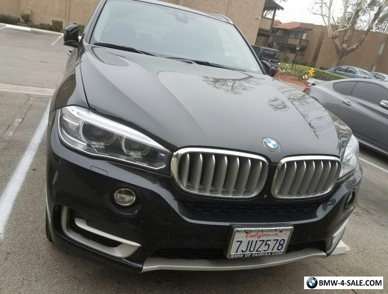 2015 bmw x5 xdrive 4x4 for sale in united states. Black Bedroom Furniture Sets. Home Design Ideas