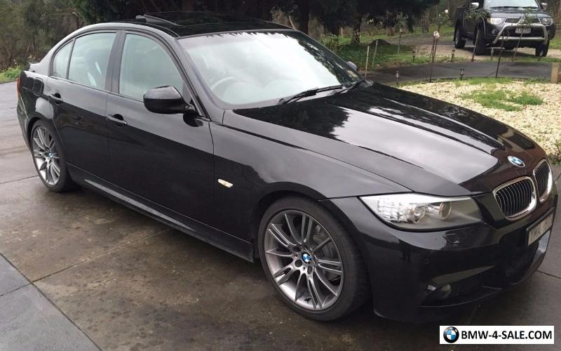 Bmw 3 series for Sale in Australia  Bmw 3 series fo...