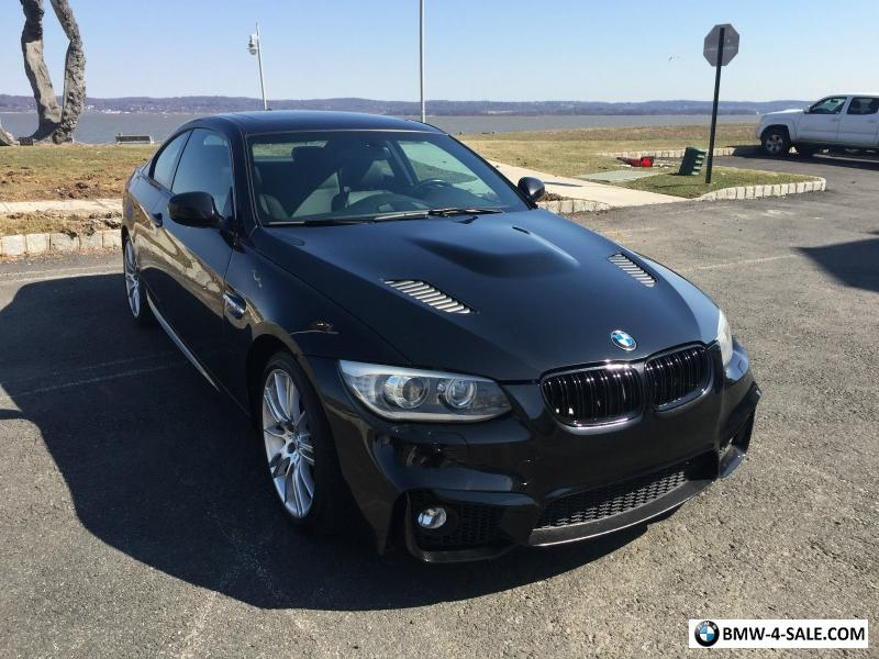 2011 bmw 3 series m sport coupe 2 door for sale in united - Bmw 3 series m sport coupe ...