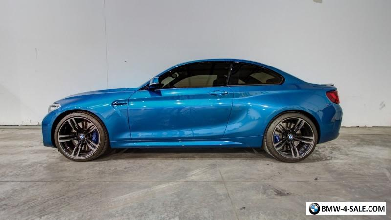 2016 bmw 2 series coupe 2 door for sale in united states. Black Bedroom Furniture Sets. Home Design Ideas