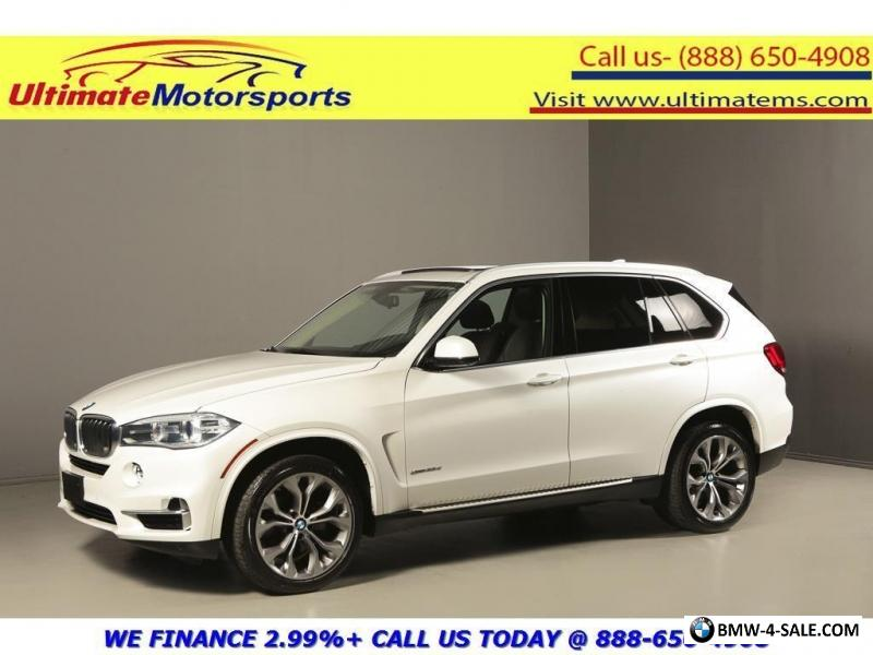 2014 bmw x5 xdrive35d sport utility 4 door for sale in. Black Bedroom Furniture Sets. Home Design Ideas