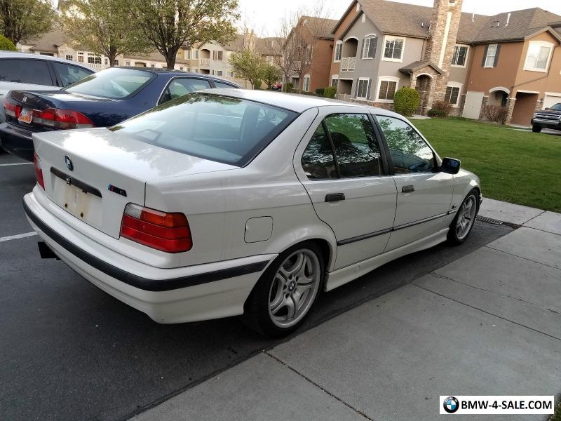 1996 bmw m3 328i for sale in united states. Black Bedroom Furniture Sets. Home Design Ideas