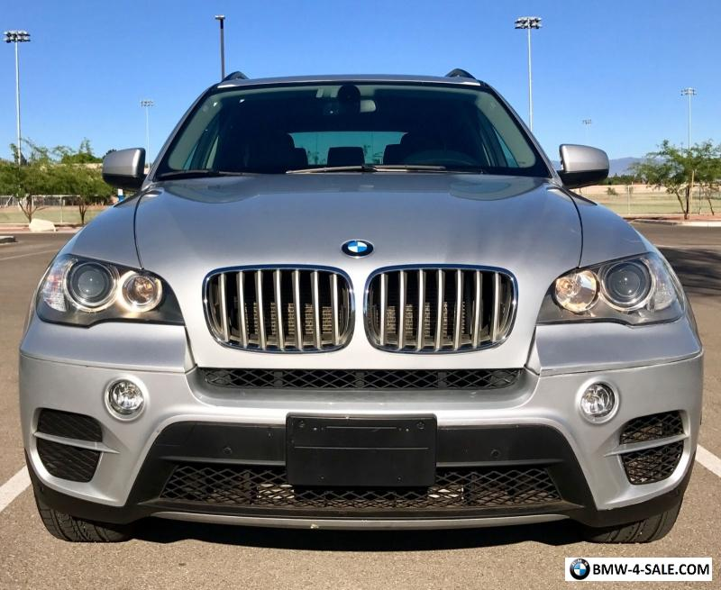 2011 bmw x5 xdrive35 for sale in united states. Black Bedroom Furniture Sets. Home Design Ideas
