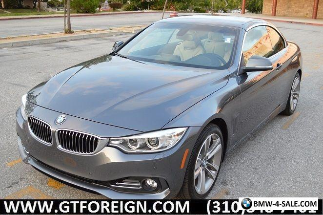2017 bmw 4 series sport for sale in united states. Black Bedroom Furniture Sets. Home Design Ideas