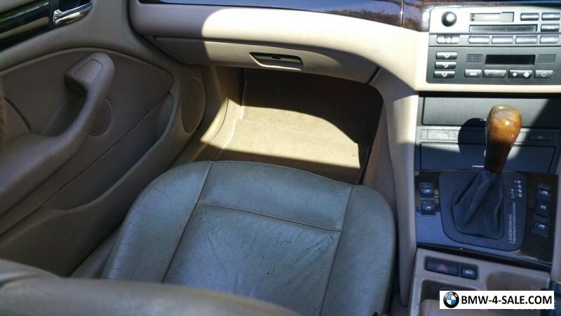Bmw Series For Sale In Australia - 1998 bmw 328i for sale