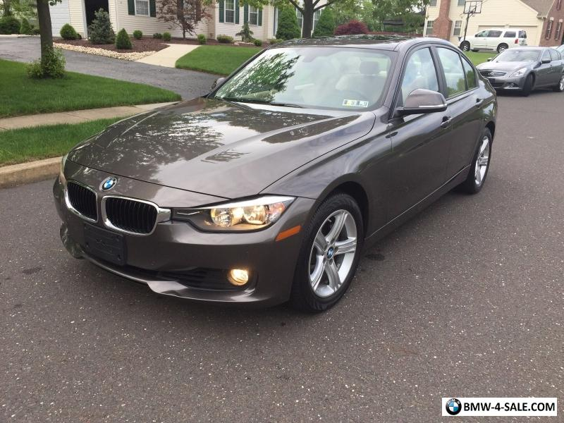 2015 bmw 3 series 328i xdrive for sale in united states. Black Bedroom Furniture Sets. Home Design Ideas