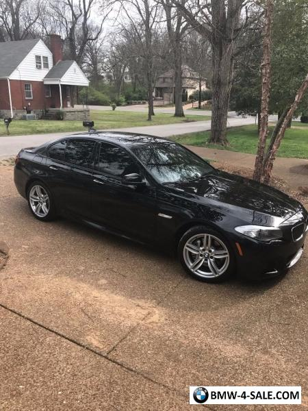 2011 bmw 5 series m sport for sale in united states 2011 bmw 5 series m sport for sale in
