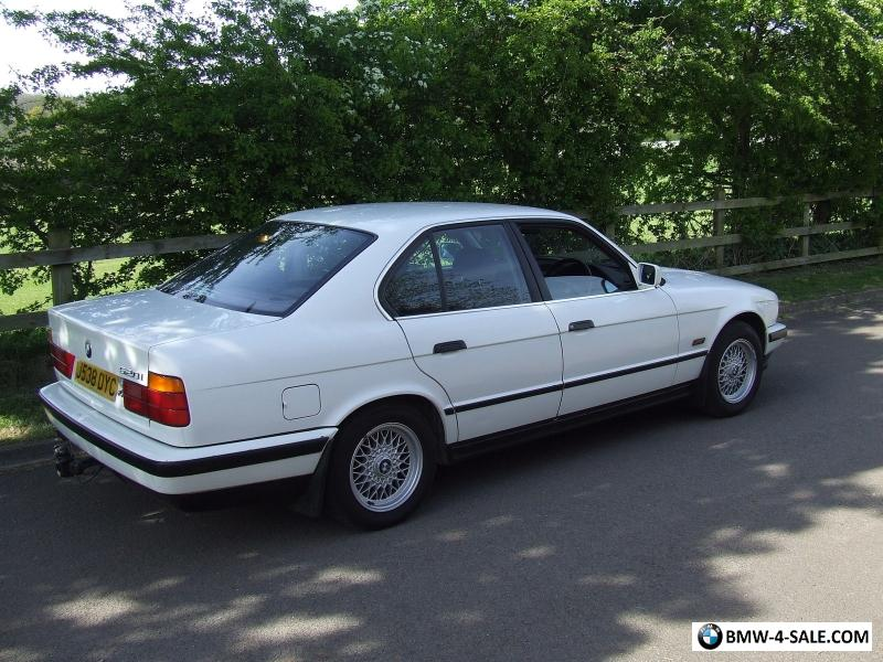 Bmw 520i Price Autos Post