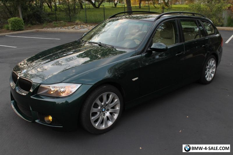 2006 bmw 3 series 325xi for sale in united states. Black Bedroom Furniture Sets. Home Design Ideas