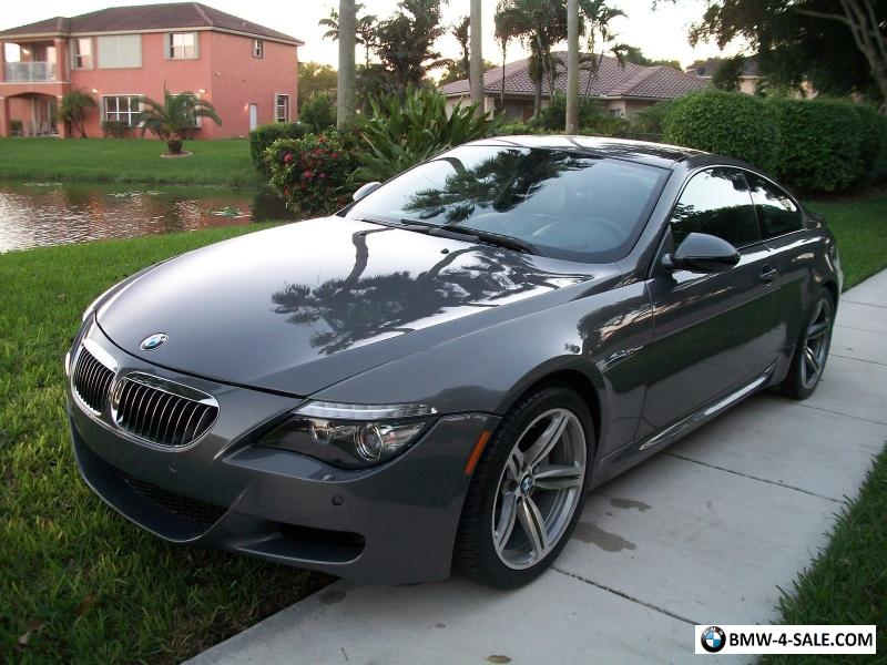 bestcarmag photos articles bmw sale com makes informations for