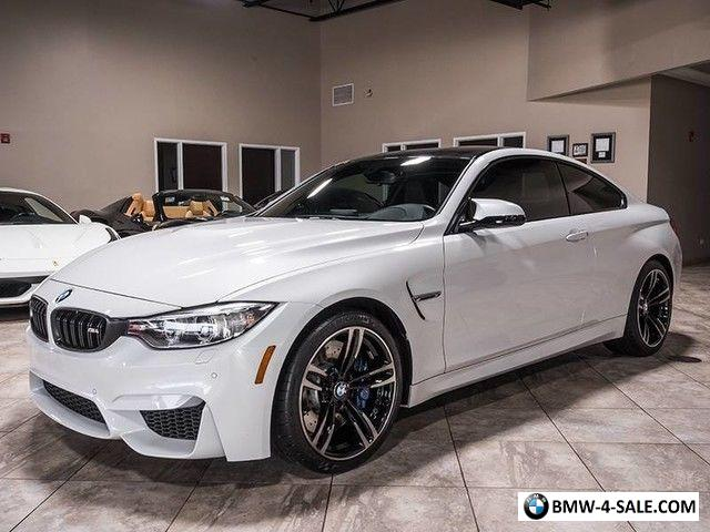 2015 bmw two door new car release date and review 2018 rachelallyn. Black Bedroom Furniture Sets. Home Design Ideas