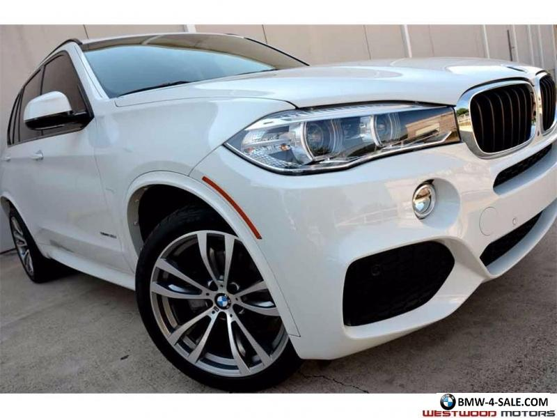 2016 bmw x5 sdrive35i m sport premium 20 wheels surround. Black Bedroom Furniture Sets. Home Design Ideas