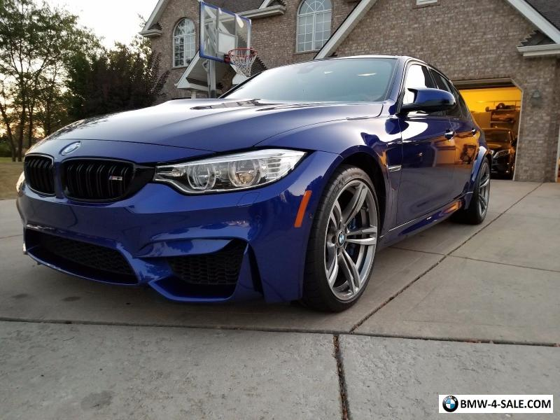 new on classic maywood classics for sale bmw modern cars car jersey near
