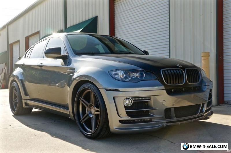 Permalink to X6 Bmw For Sale