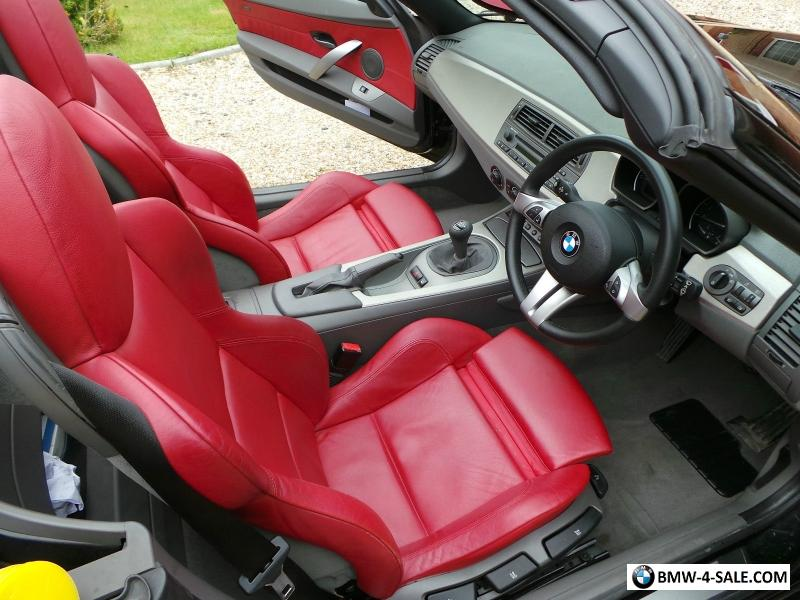 White Bmw 1 Series Red Leather Interior Www Indiepedia Org