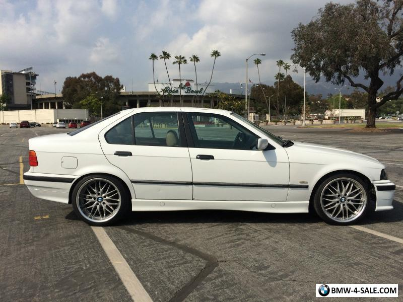 1998 bmw 3 series 328i for sale in united states. Black Bedroom Furniture Sets. Home Design Ideas