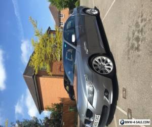 BMW 530i M Sport for Sale