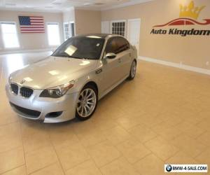 2006 BMW M5 for Sale
