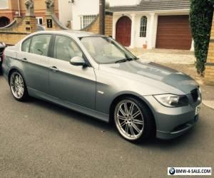 BMW 3 series 325i se for Sale