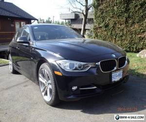 BMW: 3-Series SEDAN for Sale