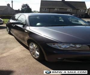BMW 120D Msport for Sale