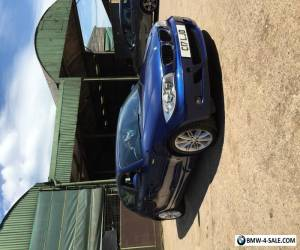 Bmw 120i m sport cat d repaired, runs spot on for Sale