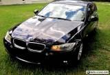 2012 BMW 3-Series 328i Sports Wagon for Sale