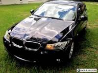 2012 BMW 3-Series 328i Sports Wagon