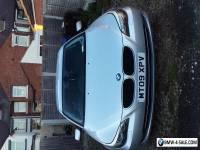 BMW 520 2L Diesel- Very Very Economical on Fuel