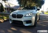 2014 BMW M6 M6 Gran Coupe for Sale